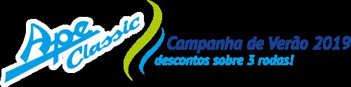 desconto_apeclassic