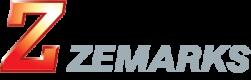 zemarks_cinza2